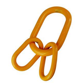טבעת אובלית G80